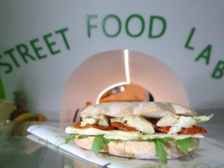 Street Food Lab2