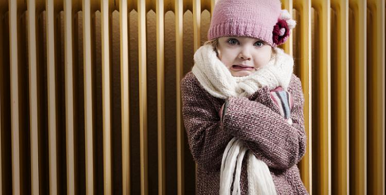 Ce alternative la încălzire putem alege în Brasov?