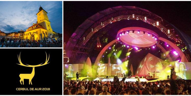 festivalul-cerbul-de-aur-un-simbol-national2