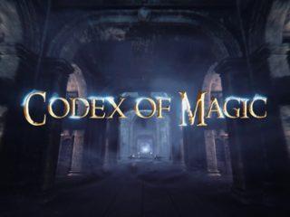 Untold 2019: Codex of Magic | Programul parțial pe zile