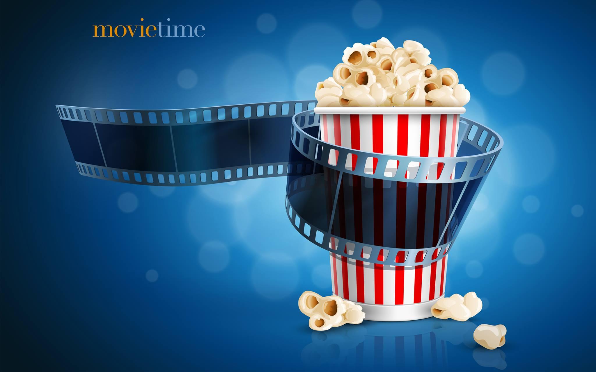 Taste of Short Movies, Biblioteca Județeană Oradea