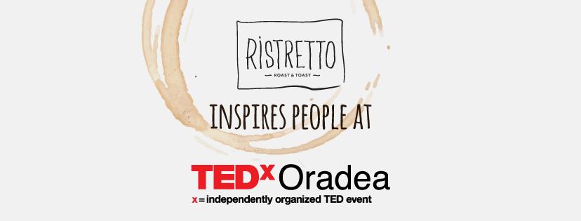 ristretto_tedx_oradea