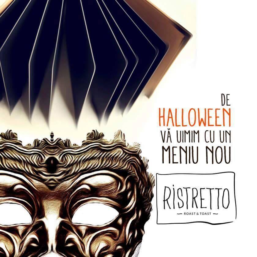 ristretto_halloween_meniu_nou