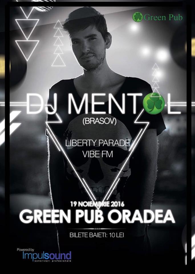 dj_mentol_green_pub