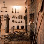 Muzeul Cetății din Oradea