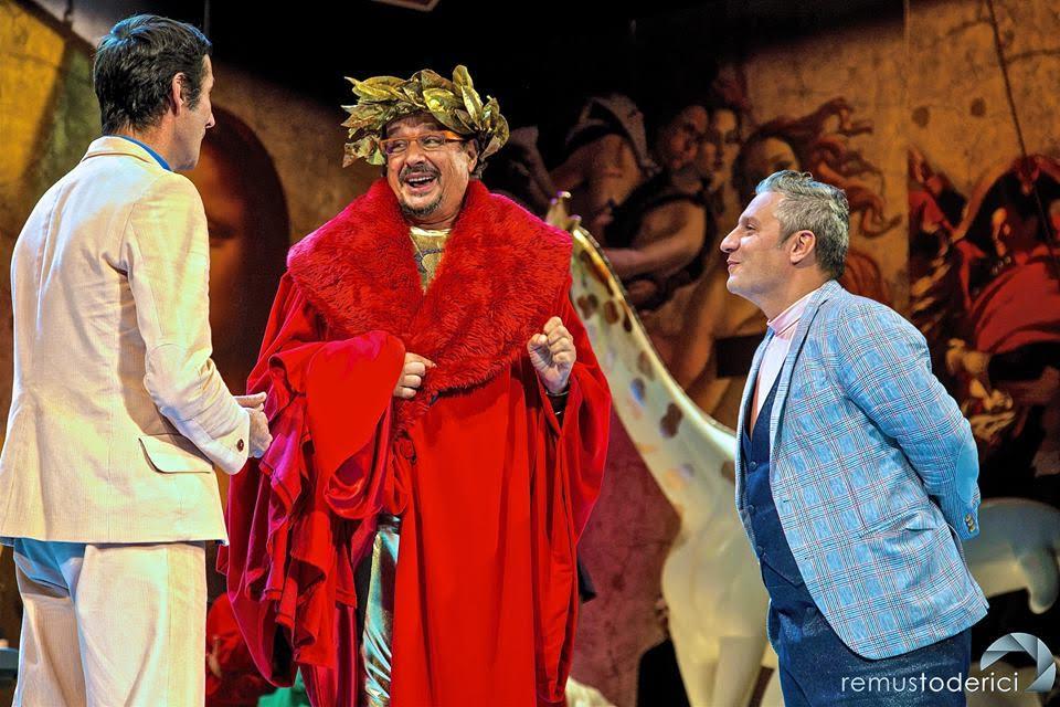teatrul-regina-maria-la-festivalurile-de-la-arad-si-cluj-napoca-domnul-jurdan