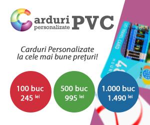 carduri personalizate 300x250