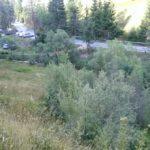 teren în Arieșeni