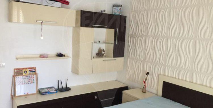 Apartament cu 3 camere în zona Nufarul - RE/MAX JOY