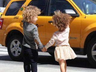 Kids Taxi Oradea – transport sigur pentru copii!