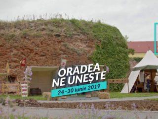 Zilele Sfântului Ladislau 2019 – Primele noutăți