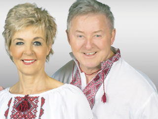 Ultimul concert live al olandezilor de la BZN, în ie românească