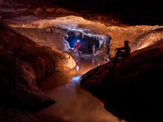 TOP 5 peșteri la superlativ, din Bihor