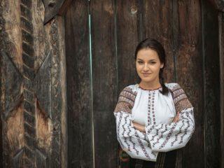 Tradiții din Bihor: 4 obiceiuri de Rusalii