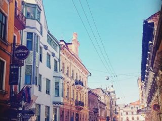 6 lucruri pe care să NU le faci în Oradea